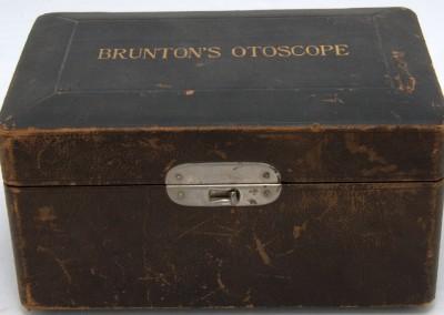 Brunton2