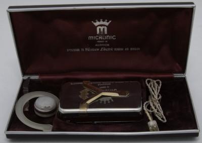 Micronic