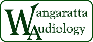 Wangaratta Audiology